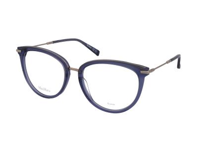 Dioptrické okuliare Max Mara MM 1421 PJP
