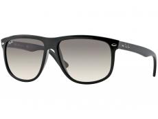Slnečné okuliare štvorcové - Slnečné okuliare Ray-Ban RB4147 - 601/32