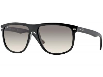 Slnečné okuliare Slnečné okuliare Ray-Ban RB4147 - 601/32