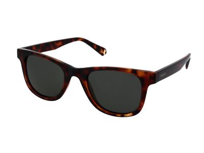 Slnečné okuliare Polaroid PLD 1016/S/New 086/UC