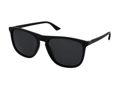 Slnečné okuliare Polaroid PLD 2092/S 003/M9