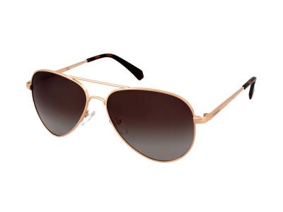 Slnečné okuliare Polaroid PLD 6012/N/New J5G/LA