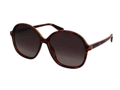 Slnečné okuliare Polaroid PLD 6095/S 086/LA