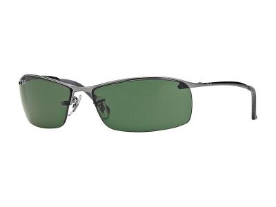 Slnečné okuliare Slnečné okuliare Ray-Ban RB3183 - 004/71