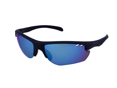 Slnečné okuliare Polaroid PLD 7026/S IPQ/5X