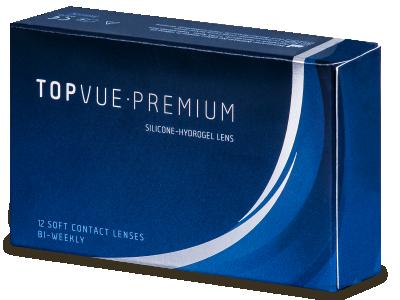 TopVue Premium (12šošoviek)