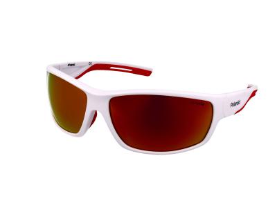 Slnečné okuliare Polaroid PLD 7029/S 7DM/OZ