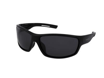 Slnečné okuliare Polaroid PLD 7029/S 807/M9