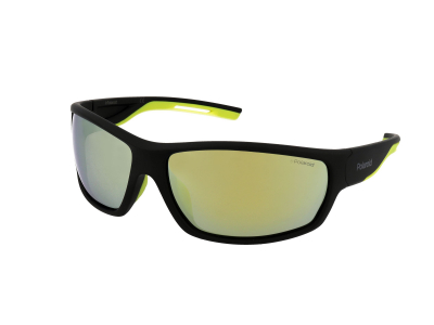 Slnečné okuliare Polaroid PLD 7029/S PGC/LM