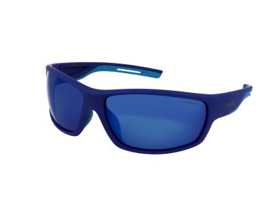 Slnečné okuliare Polaroid PLD 7029/S PJP/5X