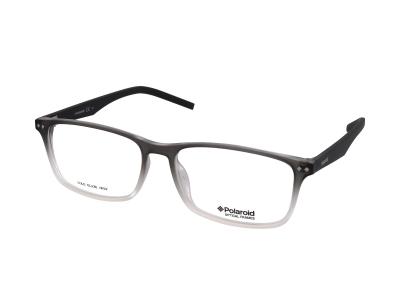 Dioptrické okuliare Polaroid PLD D310 KB7