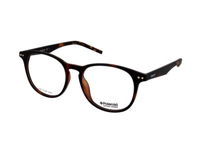 Dioptrické okuliare Polaroid PLD D312 086