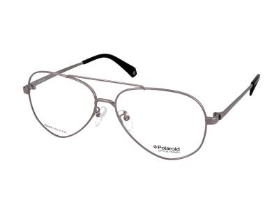 Dioptrické okuliare Polaroid PLD D358/G 6LB