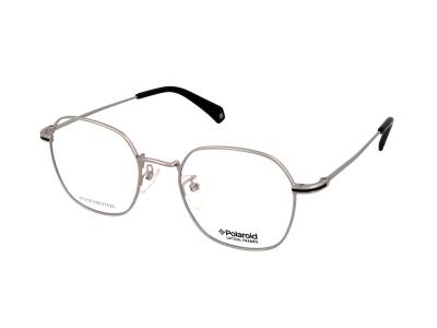 Dioptrické okuliare Polaroid PLD D360/G 79D