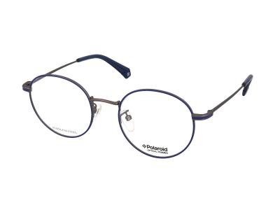 Dioptrické okuliare Polaroid PLD D361/G 9T9