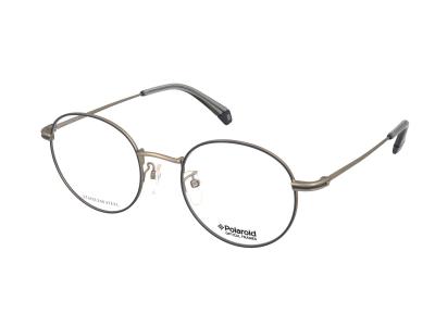 Dioptrické okuliare Polaroid PLD D361/G OPO