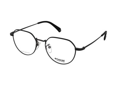 Dioptrické okuliare Polaroid PLD D362/G 85K