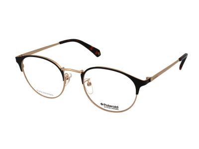 Dioptrické okuliare Polaroid PLD D367/F 0AM