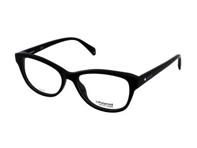 Dioptrické okuliare Polaroid PLD D370 807