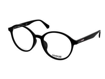 Dioptrické okuliare Polaroid PLD D388/F 807