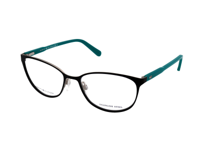 Dioptrické okuliare Tommy Hilfiger TH 1319 VKM