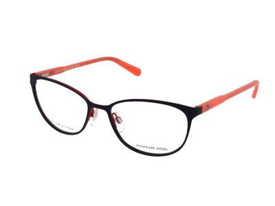 Dioptrické okuliare Tommy Hilfiger TH 1319 VKZ