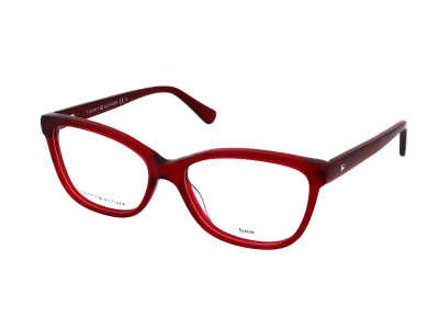 Dioptrické okuliare Tommy Hilfiger TH 1531 C9A