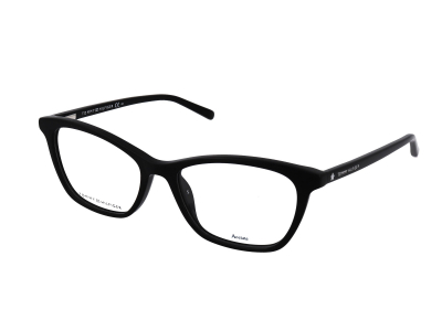 Dioptrické okuliare Tommy Hilfiger TH 1750 807