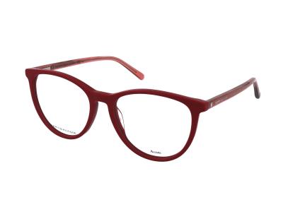 Dioptrické okuliare Tommy Hilfiger TH 1751 C19