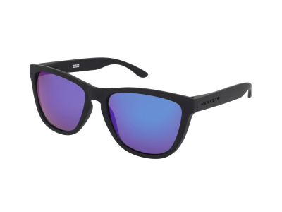Slnečné okuliare Hawkers Carbon Black Sky One
