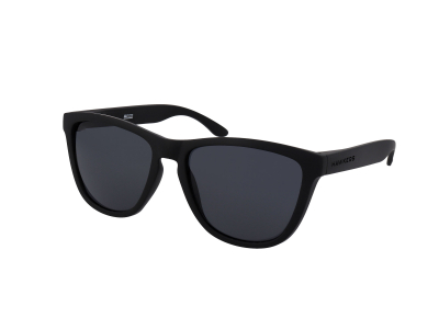 Slnečné okuliare Hawkers Carbon Black Dark One