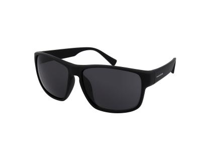 Slnečné okuliare Hawkers Black Dark Faster