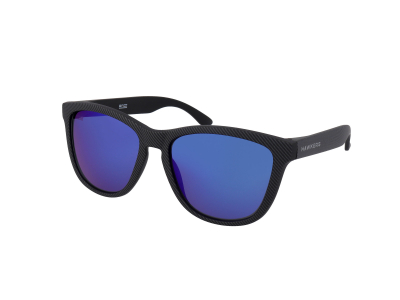 Slnečné okuliare Hawkers Carbono Sky One