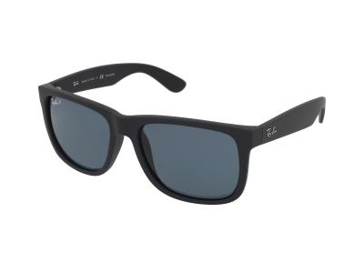 Slnečné okuliare Ray-Ban Justin RB4165 - 622/2V POL