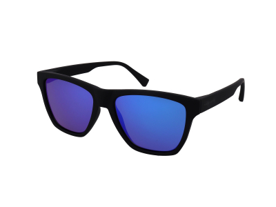 Slnečné okuliare Hawkers Polarized Rubber Black Sky One LS