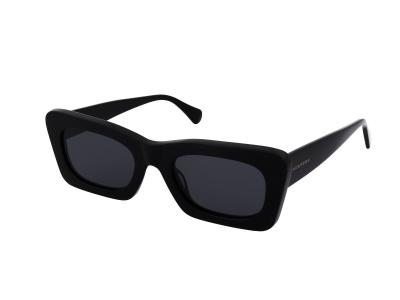 Slnečné okuliare Hawkers Black Lauper