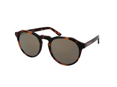 Slnečné okuliare Hawkers Carey Vegas Gold Warwick X