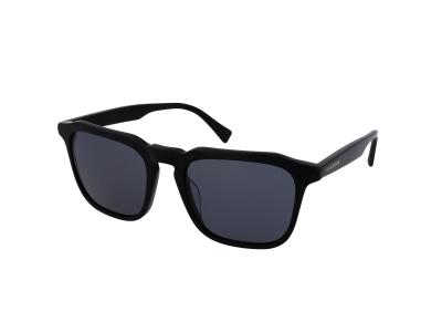 Slnečné okuliare Hawkers Black Dark Eternity