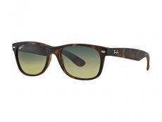 Slnečné okuliare Classic Way - Slnečné okuliare Ray-Ban RB2132 - 894/76