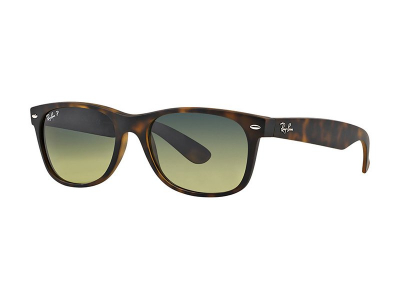 Slnečné okuliare Slnečné okuliare Ray-Ban RB2132 - 894/76