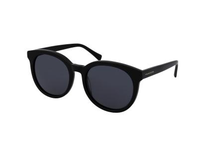 Slnečné okuliare Hawkers Black Dark Resort