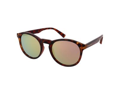 Slnečné okuliare Hawkers Dark Carey Rose Gold Bel-Air