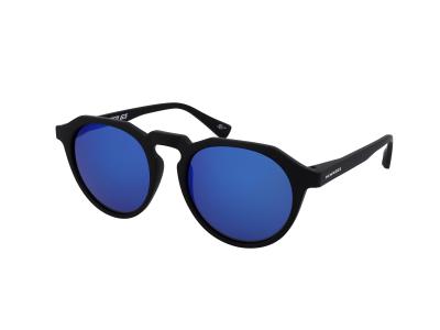 Slnečné okuliare Hawkers Bagnaia X Hawkers Warwick Blue Edition