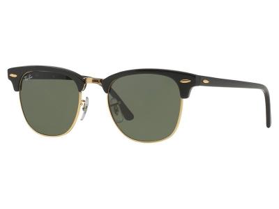 Slnečné okuliare Slnečné okuliare Ray-Ban RB3016 - W0365  - Ray-Ban CLUBMASTER RB3016 - W0365