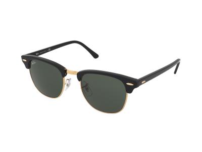 Slnečné okuliare Slnečné okuliare Ray-Ban RB3016 - W0365