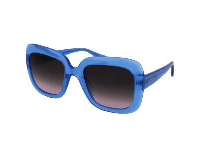 Slnečné okuliare Hawkers Paula X Hawkers Electric Blue Butterfly