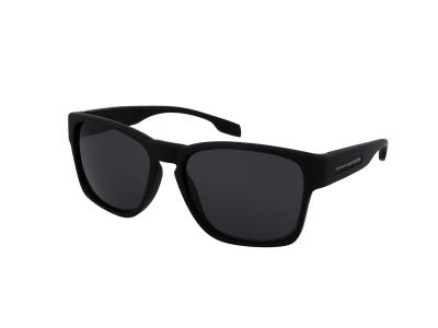 Slnečné okuliare Hawkers Core Black