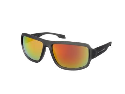 Slnečné okuliare Hawkers F18 Ruby