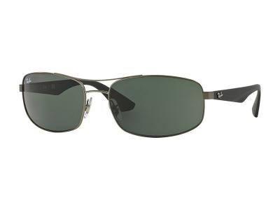 Slnečné okuliare Slnečné okuliare Ray-Ban RB3527 - 029/71