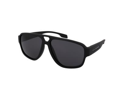 Slnečné okuliare Hawkers Steezy Black